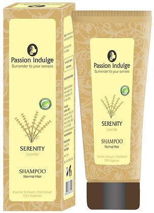 Serenity Shampoo