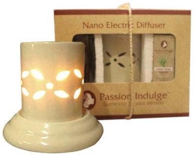 Nano Electric Diffuser