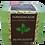 Thumbnail: Peppermint Handmade Soap (Pack Of 3)