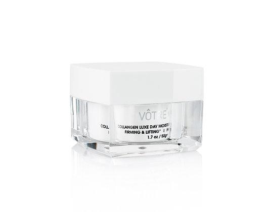 """Collagen Luxe Day Moisturiser SPF 35 PA++""""Firming & Lifting"""""""
