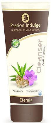 Eternia Anti Aging Face Cleanser 100 Ml