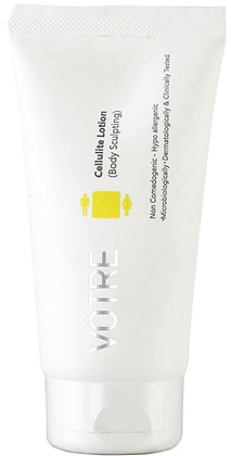 Cellulite Lotion