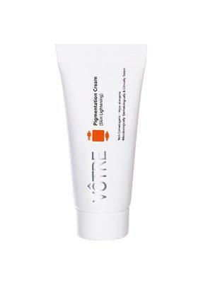 D Pigmentation Cream SPF 25