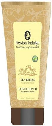Sea Breeze Conditioner