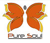 Pure Soul Natural Botanical Vegan Cruelty Free Skin Care