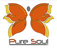 Pure Soul Logo-High Res-without cosmetic
