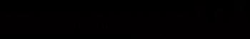 Streetwise_Opera_logo_black.png