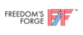 FreedomsForge_logo.png