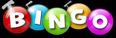 Bingo-PNG-HD.png
