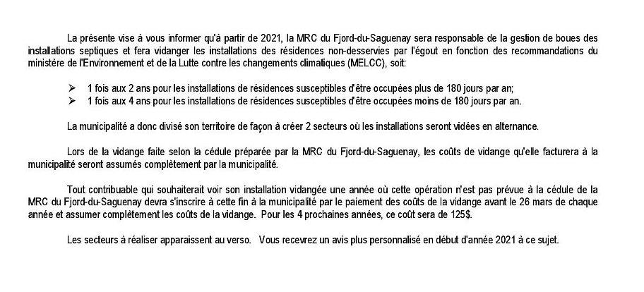 FOSSES SEPTIQUES - MRC - Avis.jpg