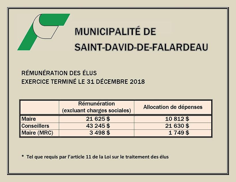 Rémunération des élus.jpg