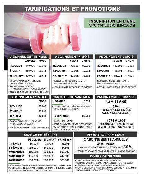 DÉPLIANT 2021-ACCÈS LIBRE - PRIX.jpg