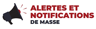 ANM_Logo_Alertes_et_notifications_de_mas