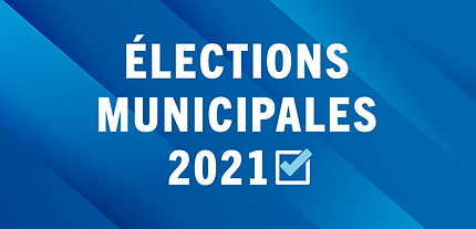 Elections-municipales-01-2048x984.png
