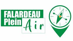 Falardeau-Plein-Air-2_Plan-de-travail-1-