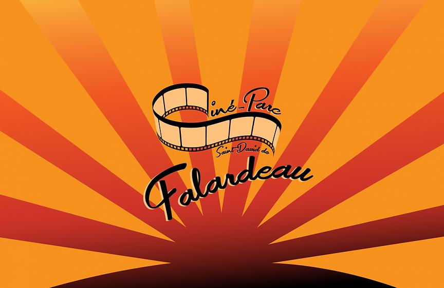 cropped-ciné-parc-Banniere_Plan-de-trava