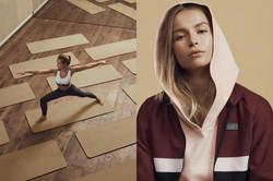 neil_bedford_jack_wills_sport_life_athleisure_campaign_5