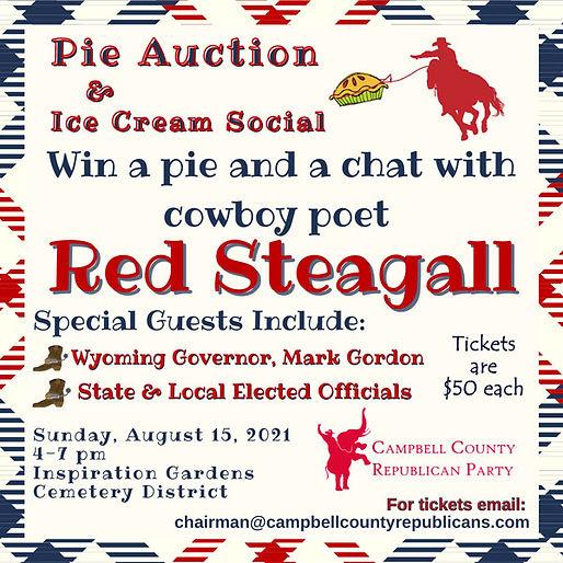 CCRP-Pie-Auction-Social-Media-rev.jpg