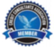 Member-Seal-300x256.jpg
