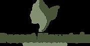 Transparent Logo (1).png