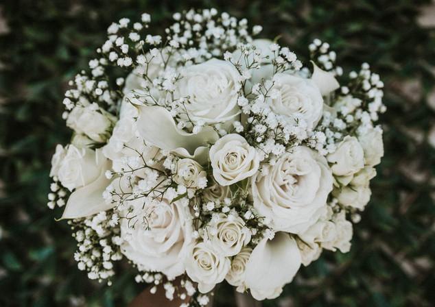 weddings2020-18.jpg