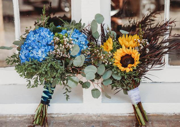 weddings2020-13.jpg