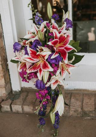 weddings2020-12.jpg