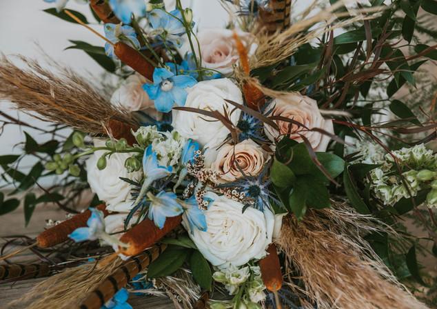 weddings2020-11.jpg