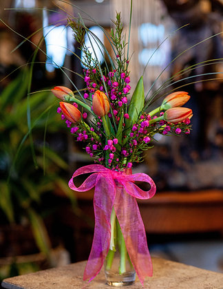 Random Acts of Kindness Seasonal Special