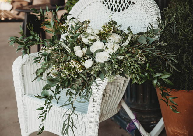 weddings2020-3.jpg