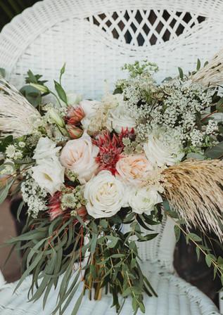 weddings2020-2.jpg