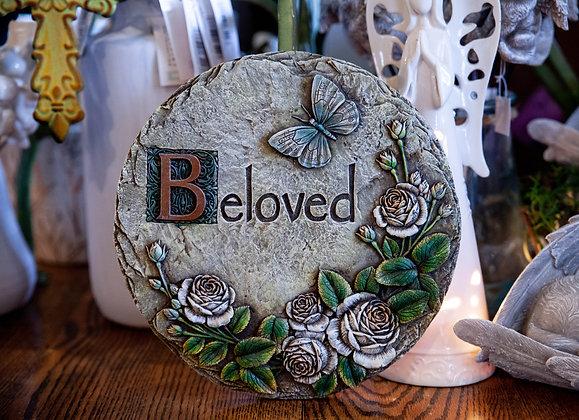 Beloved Stepping Stone