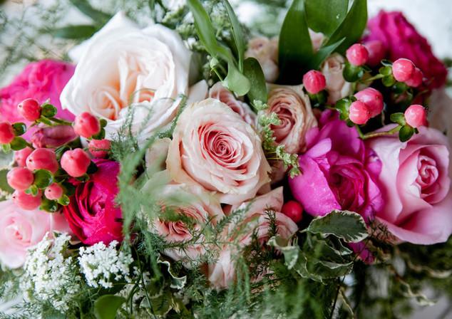 weddings2020-6.jpg