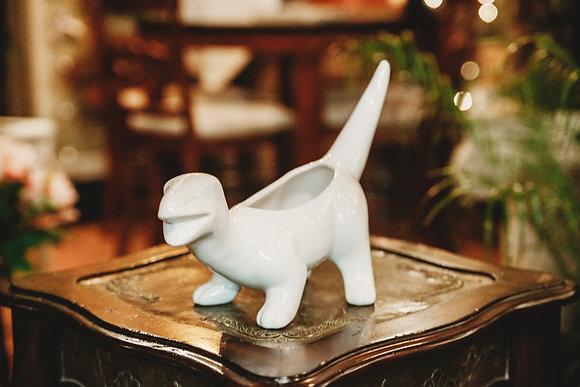 Iguanodon Pot