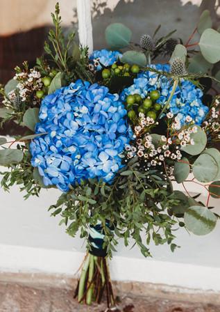 weddings2020-14.jpg