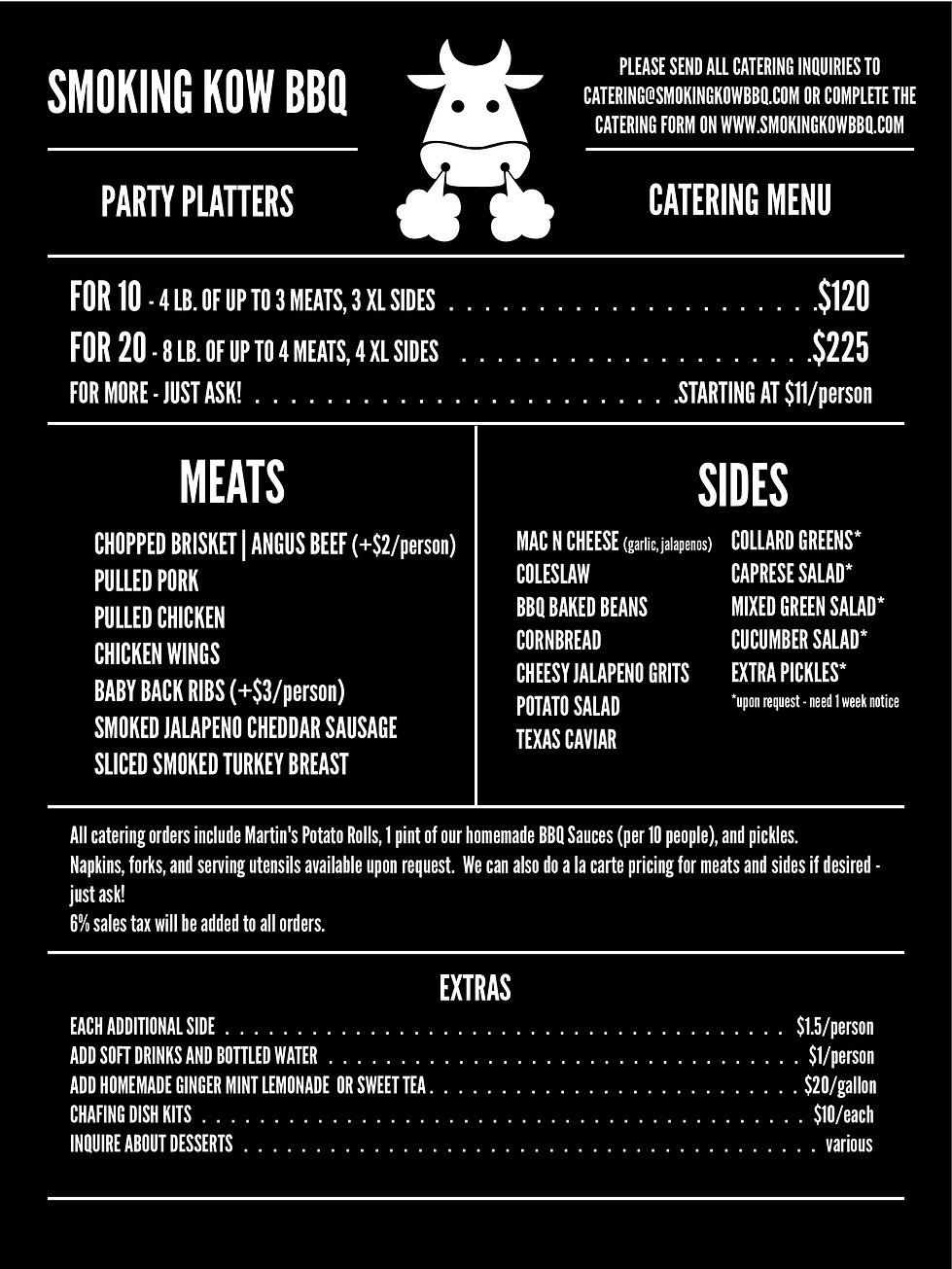 Catering menu 2-7-20.png