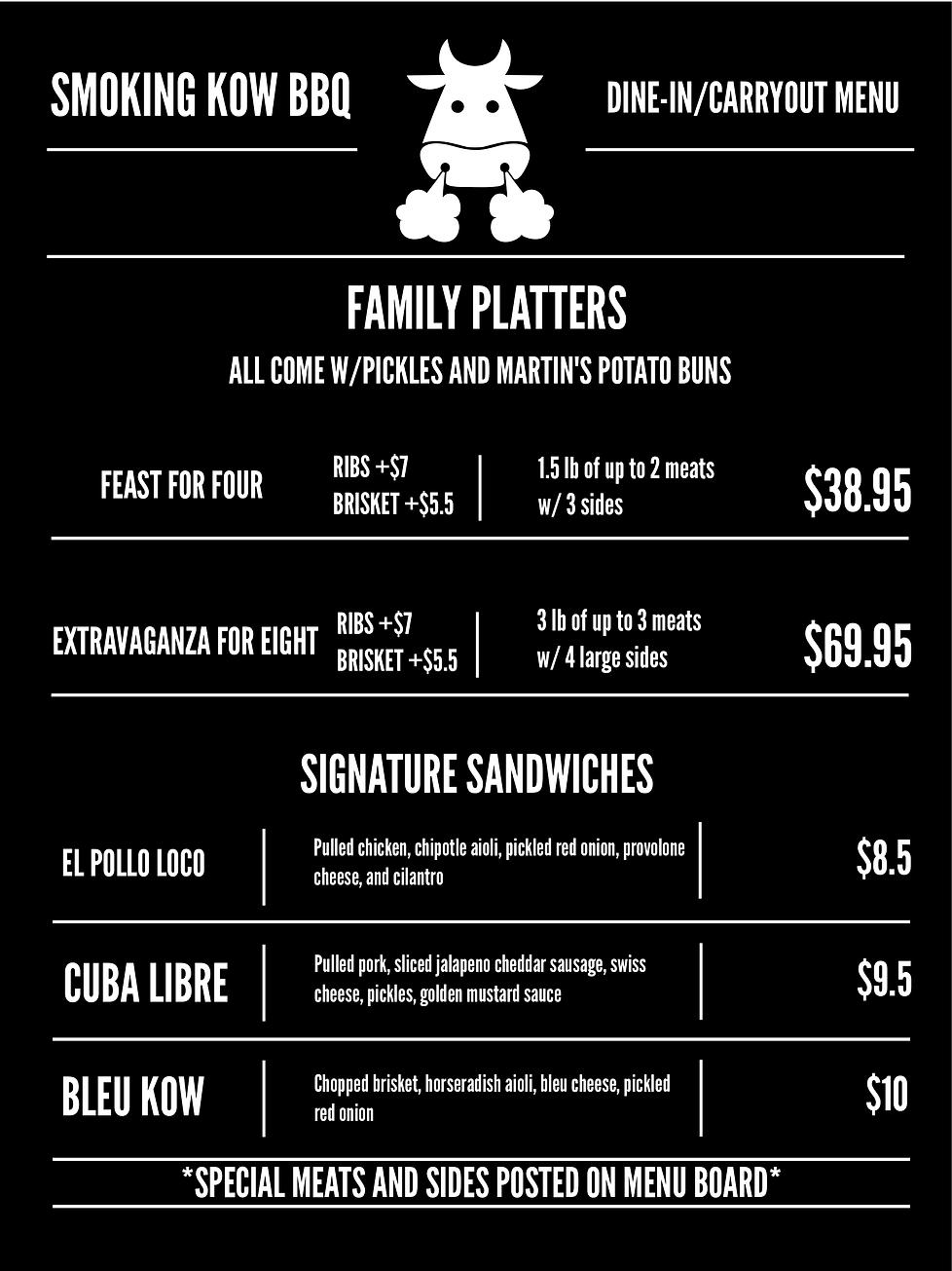 restaurant menu - 8-3-20 RIGHT.png