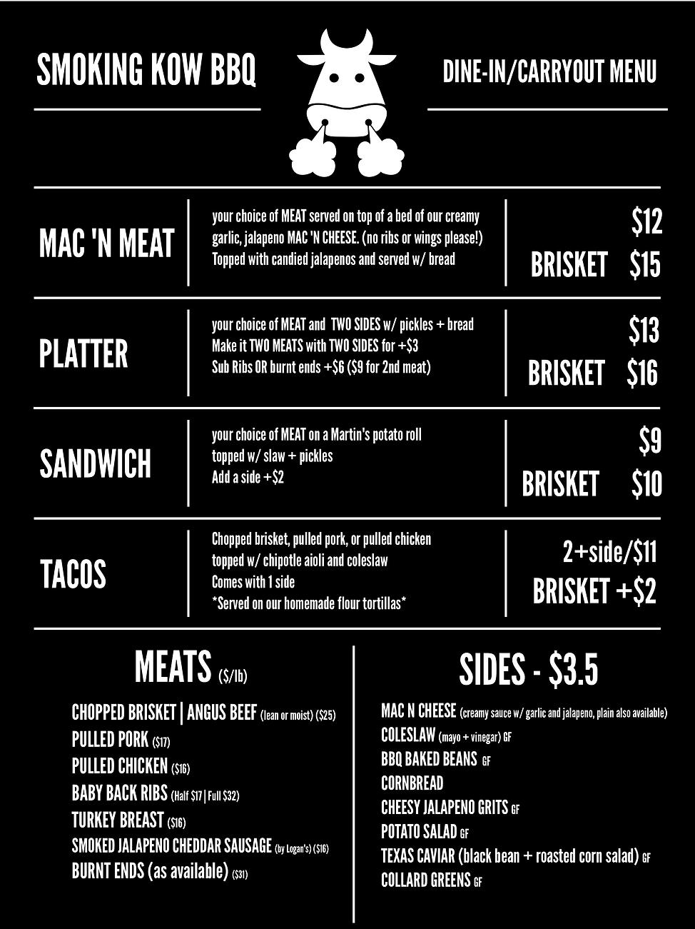 restaurant menu - LEFT 5-18-21 NEW.png