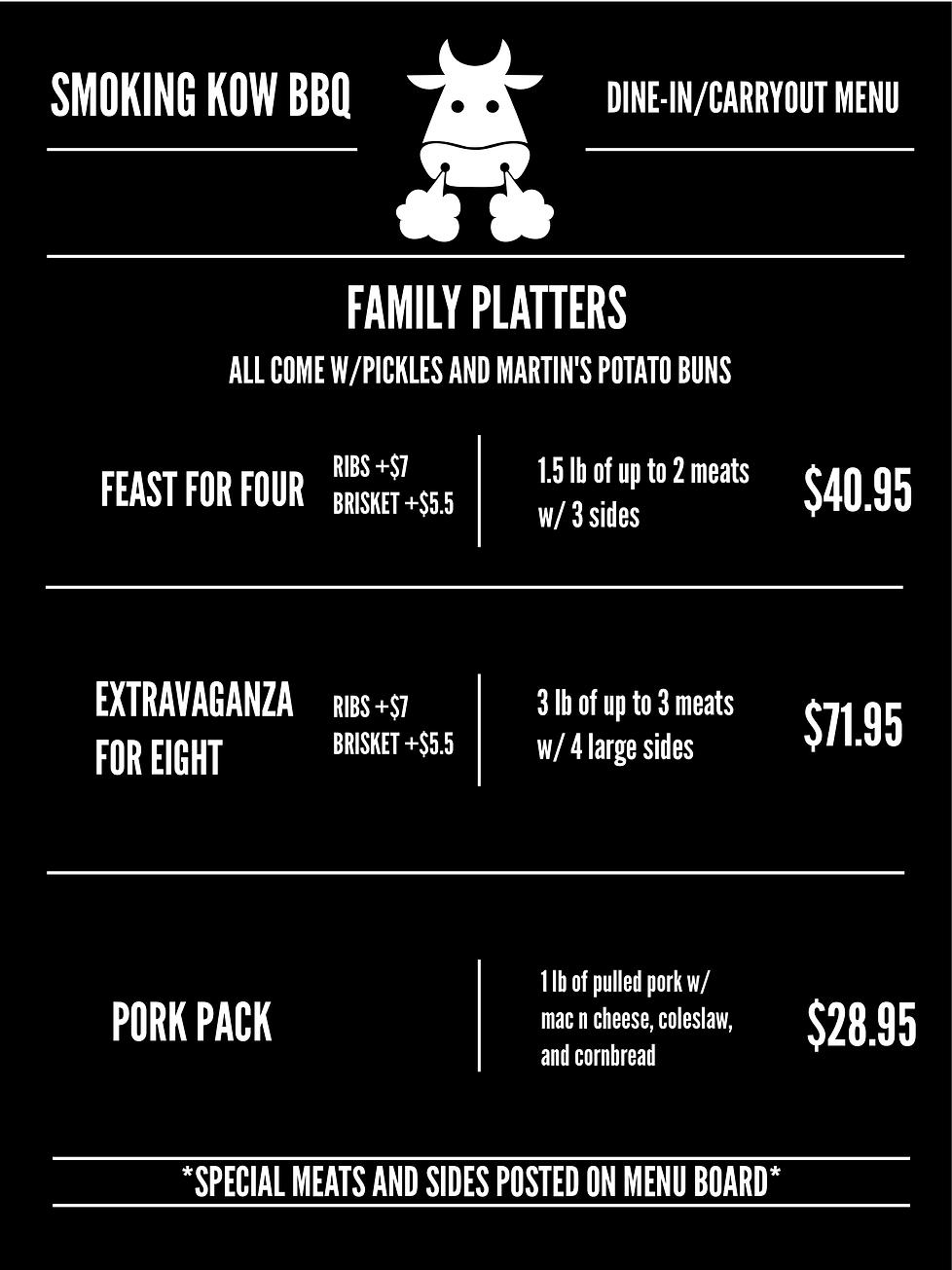 restaurant menu - 1-28-21 RIGHT NEW.png