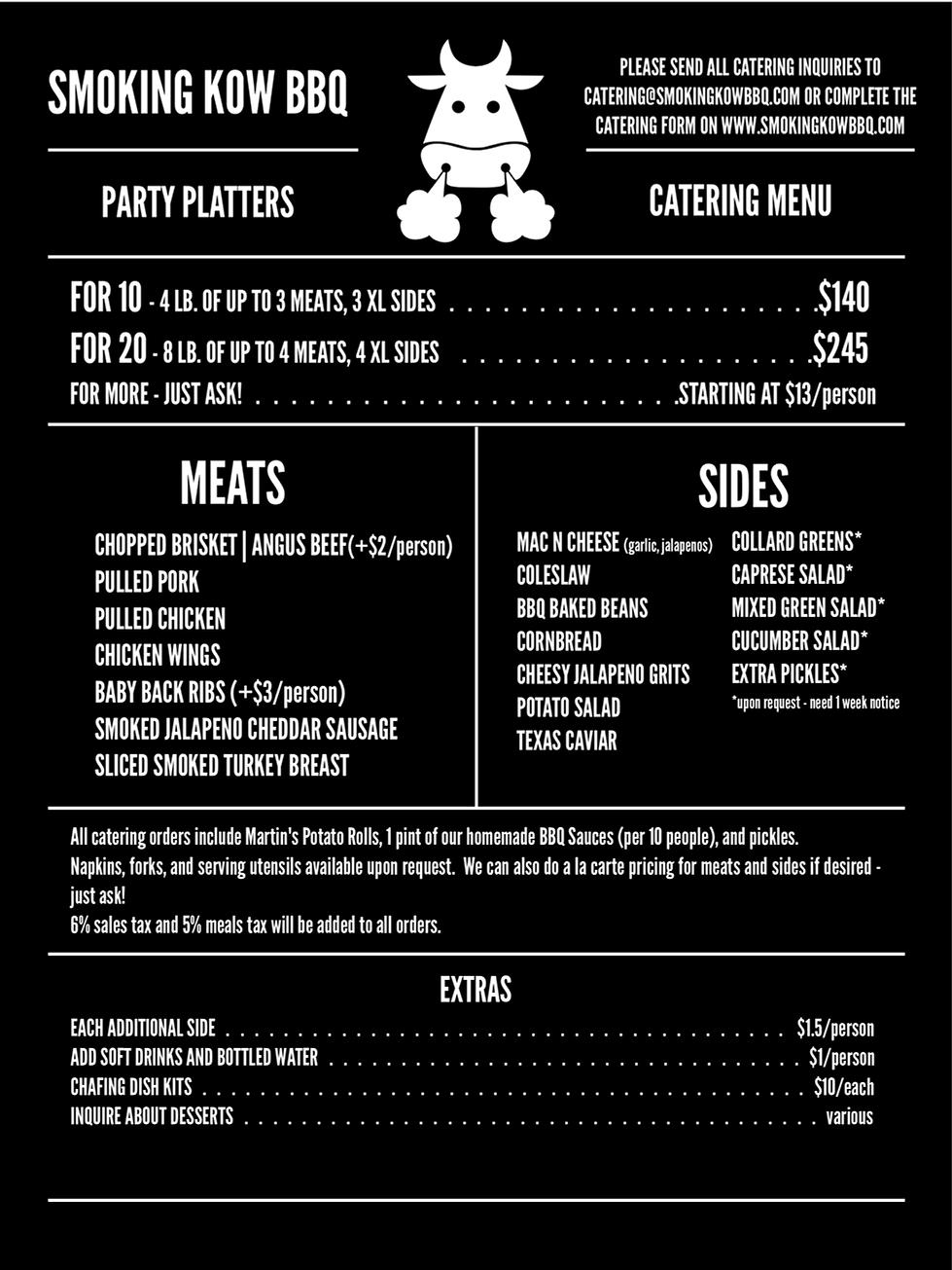 Catering menu 6-7-21.png