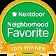 nextdoor-favorite-badge-2019_2x (1).png
