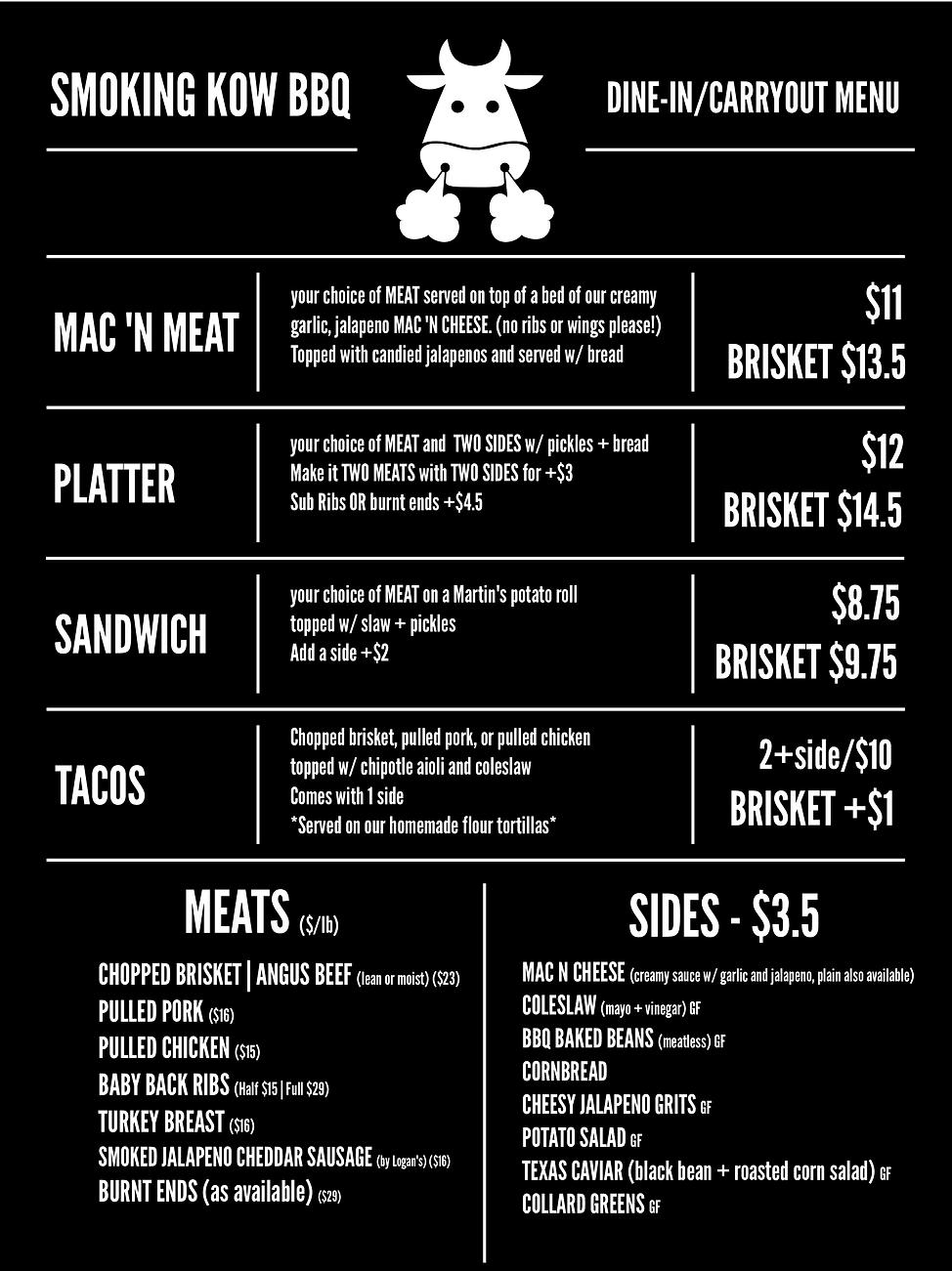 restaurant menu - LEFT 1-28-21 NEW.png