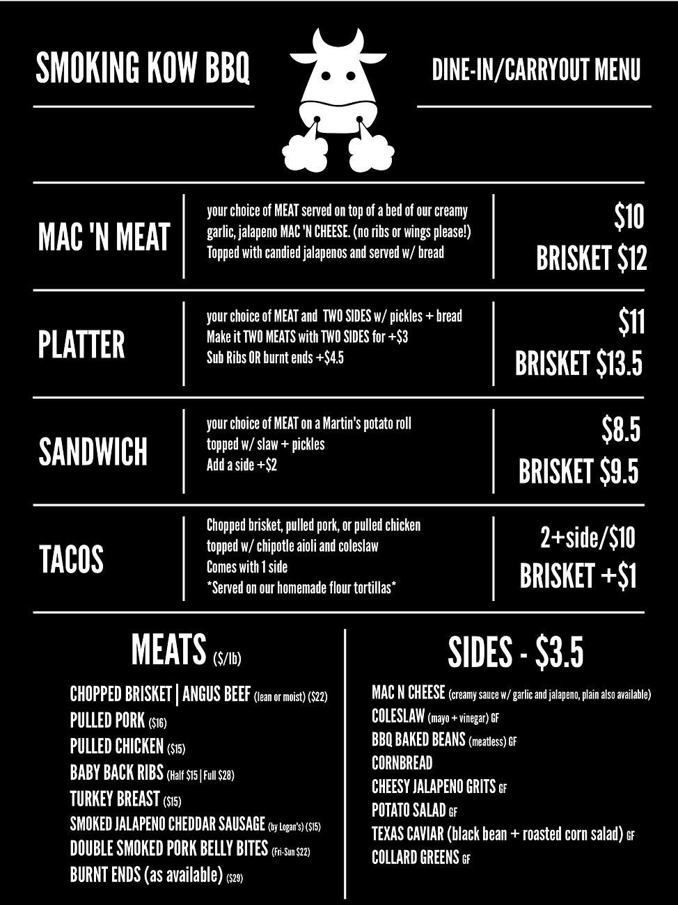 restaurant menu - LEFT 8-3-20 NEW.png