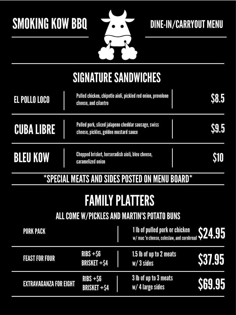 restaurant menu - 3-10-19 - RIGHT NEW.pn