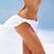 Cellulite Therapy