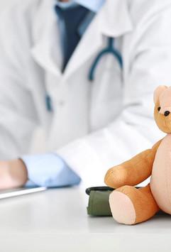 Pediatría.jpg
