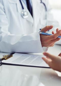 medicina interna.jpg
