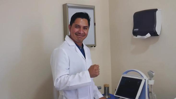 Hospital Santa Coleta - Color Esperanza_Full-HD_0306-0.jpeg
