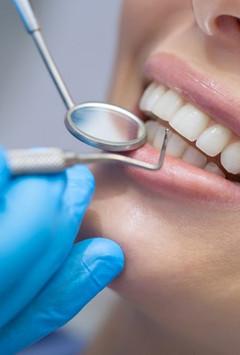 Odontología.jpg