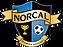 norcalpremier.png